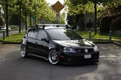 gti mk5 tuning - Google Search