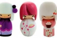 latest momiji dolls - Google Search