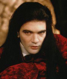 armand el vampiro anime - Buscar con Google