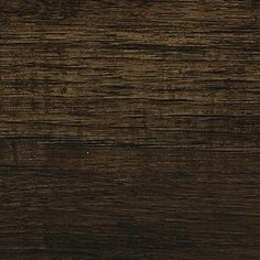 Parkhill (WPC)   Earthwerks Vinyl Floors   Earthwerks   Tile Floors   Dry  Wash   Claydon Kitchen   Pinterest   Tile Flooring, Flooring Sale And  Kitchens