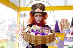 Doce ou travessura na Casa da Bruxa - http://superchefs.com.br/casa-da-bruxa-programacao-outubro/ - #ACasaDaBruxa, #DiaDasBruxas, #Doces, #Halloween, #Noticias