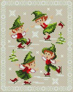 Elves_skates-2158e.jpg (360×450)