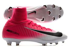 ef040ab5afd1 See more. Mercurial Superfly V Kids FG Football Boots Kids Football Boots,  Pink Football, Soccer Boots
