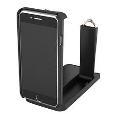 Un smartphone spécialement conçu pour les demandes en mariage ! On n'arrête plus le progrès ! Smartphone, Fireworks, Originals