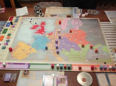 Road to Enlightenment Board Games, Inspiration, Image, Biblical Inspiration, Tabletop Games, Inspirational, Inhalation, Table Games