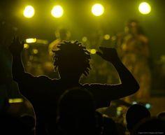 5º Reggae pelo Reggae toma conta do Mundo Novo