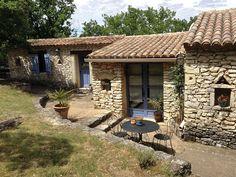 Maison de Charme en Drôme Provençale - Rhône-Alpes | Abritel