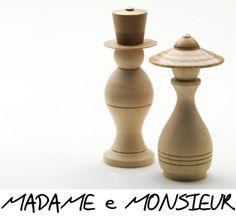 ToupieTrottole13