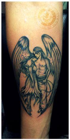 Pin by Seeni Tattooz on BOYS TATTOO | Pinterest | Boy tattoos and Tattoo