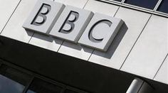 BBC Worldwide launches digital start up scheme