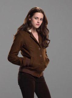 Twilight 2008, Twilight Saga Series, Twilight Movie, Vampire Twilight, Twilight Cast, Kristen Stewart Instagram, Kristen Stewart Twilight, Twilight Outfits, Bella Cullen