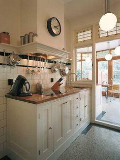 xArtDeco keuken1.jpg (474×636)