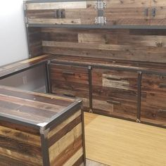 Custom Industrial Furniture for Businesses - Interested in having custom busines. Commercial Office Furniture, Commercial Furniture, Cheap Furniture, Furniture, Office Furniture Chairs, Industrial Furniture, Custom Furniture, Industrial Office Furniture, Custom Industrial Furniture