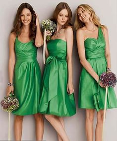 perfect for my 3 bridesmaids. if only i could find the website where i can buy these!