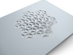 """I want to know more about this material """"Corian"""" #corian #white #facture"""