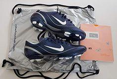 75feda071c9 Nike Mercurial Vapor II FG Football Boots Original 2004 Men s UK 7