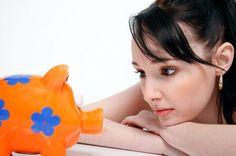 Assegno di mantenimento alla moglie: quando non spetta