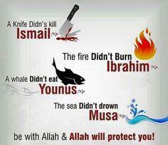 Faith in islam Best Islamic Quotes, Beautiful Islamic Quotes, Islamic Inspirational Quotes, Muslim Quotes, Religious Quotes, Islamic Qoutes, Beautiful Images, Islam Hadith, Islam Quran