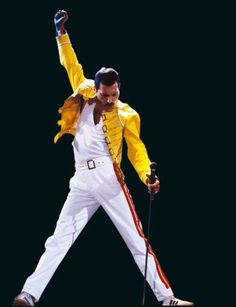 Freddie Mercury of Queen Illustration - Rock and Roll Music Icon Pop Art Home Decor in Poster Print or Canvas Queen Freddie Mercury, Freddie Mercury Quotes, John Deacon, Queen Rock, Bryan May, Freddie Mercuri, Rock And Roll, Rock Poster, We Will Rock You