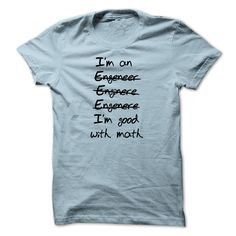 (Tshirt Top Tshirt Sale) Engineer Discount 15% Hoodies Tee Shirts