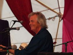 Acoustic Festival of Great Britain 2011 | by sjrowe53
