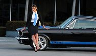 Search Results for 'Rally Blue ' | Joel Strickland Ford Mustang Fastback, Rally, Bmw, Search, Black, Black People, Searching