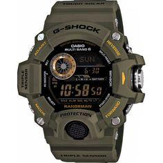 Reloj #Casio G-Shock GW-9400-3ER http://relojdemarca.com/producto/reloj-casio-g-shock-gw-9400-3er-2/