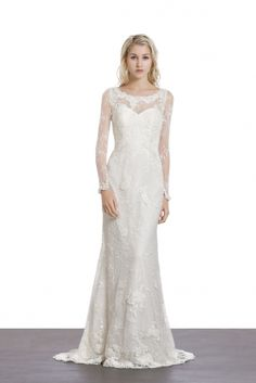 22347 Bridesmaid Dress For Pretty Maids