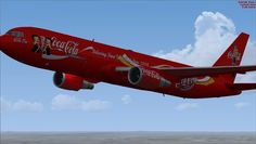coca-cola bomber - Bing Images