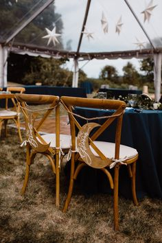 7 Celestial Wedding Ideas to Leave Your Guests Starry-Eyed | Junebug Weddings