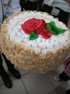 #pastacılık#aşk#filebadem#cake#İzmit# Kız#Meslek🍰😋
