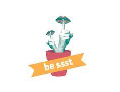 Op 25, 26 & 27 september 2015 organiseert Citizenne het BE SSST festival.  3 dagen lang toveren we het Koninklijk Pakhuis op de site van Tour & Taxis om tot een oase van rust. Een plek om te verpozen en te vertragen. Vol verrassende interventies, performances & activiteiten.