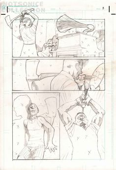 cary nord axeman page 3