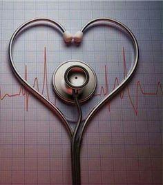 Change of Heart med Medical Quotes, Medical Art, Medical School, Medicine Student, Medicine Doctor, Med Doctor, Medical Wallpaper, Doctor Quotes, Nurse Art