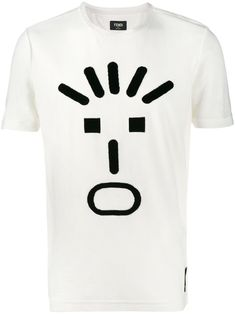 06d9c8635ea4 14 Best Printed t-shirts images