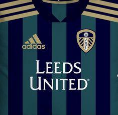 Leeds Utd wallpaper. Leeds United, Football Wallpaper, Football Players, Porsche Logo, The Unit, Logos, Soccer Players, Logo