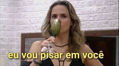 (1) Signos da Zueira (@signosdazueira) | Twitter