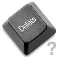 delete-key-mac