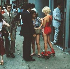 15 Reasons Why NYC Was Better In The 80s