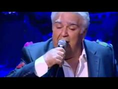 Pasxalis Terzis-Rotisa ta matia mou - YouTube I Miss You Dad, Greek Music, Dance With You, World Music, Best Songs, Dance Music, My Dad, Mirrored Sunglasses, Dads