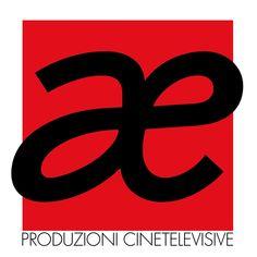 New #logo for #produzionicinetelevisive