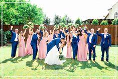 A Chapel at Ana Villa Wedding Bridesmaid Dresses, Wedding Dresses, Dolores Park, Villa, Wedding Day, Photos, Photography, Fashion, Bridesmade Dresses