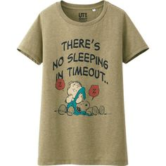 b08972e456d 28 best (Wishlist) You don t need anymore tees images on Pinterest ...
