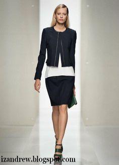 hugo boss womenswear - Google Search