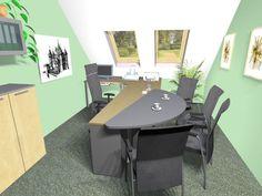 Výsledek obrázku pro kanceláře interiér