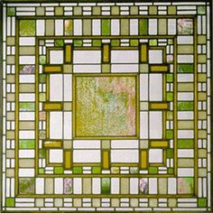 Frank-lloyd-wright-stained-glass.png 400×400 pixels