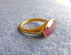 Image result for ram rijal jewellery