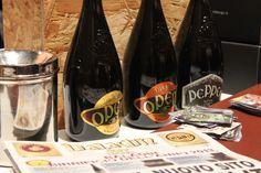 beer #taste2013 #baladin