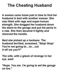 flirting vs cheating infidelity images funny jokes images