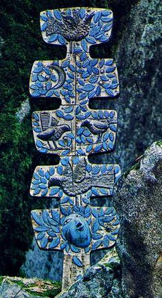CEramic-relief-sculpture-Kenneth--Dierck                                                                                                                                                      More